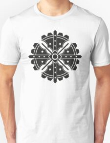 The Insignia T-Shirt