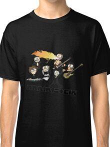 Die Engel Classic T-Shirt