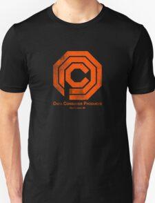 OCP Distressed T-Shirt