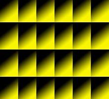 tile blocks by nirdla19