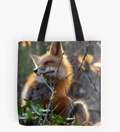 Next Pruning Project Tote Bag