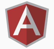 angularjs by m1jkey