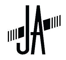 Ja Photographic Print