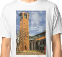 Royal Shakespeare Theatre Classic T-Shirt