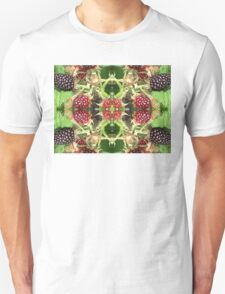 FRUIT HARVEST Unisex T-Shirt