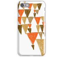 Inspired by Klimt iPhone Case/Skin