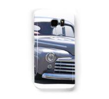 1947 Ford 'Rod and Custom' Sedan 2 Samsung Galaxy Case/Skin