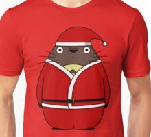 TotoClaus Unisex T-Shirt
