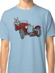 AlfaDog Classic T-Shirt