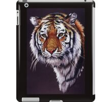 Desperado iPad Case/Skin