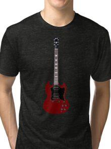 SG Tri-blend T-Shirt