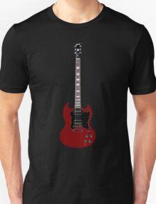 SG Unisex T-Shirt