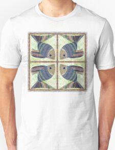 FISH GREETING T-Shirt