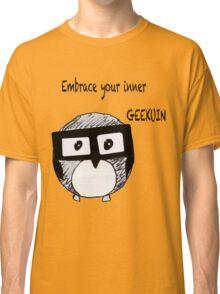 Geekuin Classic T-Shirt