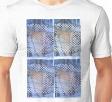 Splice Unisex T-Shirt