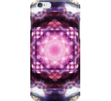 Gemstone iPhone Case/Skin