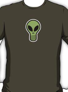 mindbenders T-Shirt