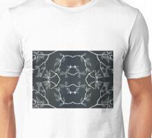 Skeleton Winter Unisex T-Shirt