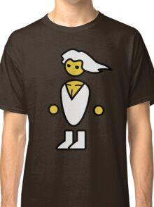 PCMR Guy Classic T-Shirt