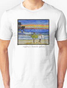 surf art T-Shirt