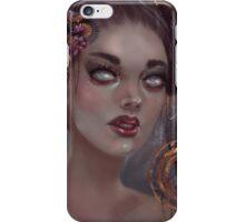 Royal iPhone Case/Skin