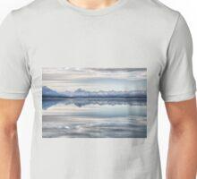 AORAKI MOUNT COOK Unisex T-Shirt