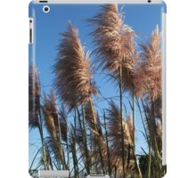 It Was A Nice Day iPad Case/Skin