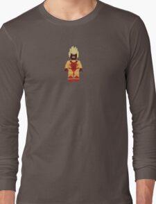LEGO Pyro Long Sleeve T-Shirt