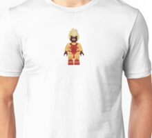 LEGO Pyro Unisex T-Shirt