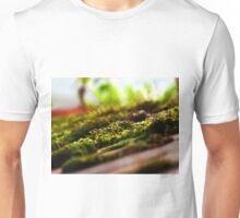 Antennas Unisex T-Shirt