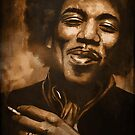 Jimi 2 by andy551