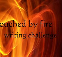 TBF Writing Challenge - Meeting What Awaits me by chitrali