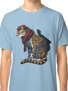 Revolver Ocelot Classic T-Shirt