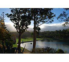 Port Arthur - Tasmania - Australia Photographic Print