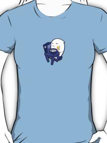 Spooky Pops T-Shirt