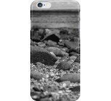 Rocky Lookout iPhone Case/Skin