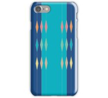 DIAMONDS SHINE iPhone Case/Skin