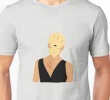 Back to Buffy Unisex T-Shirt
