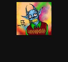 Goblin Jam Unisex T-Shirt