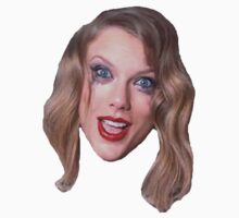 Taylor Swift Blank Space T-Shirt