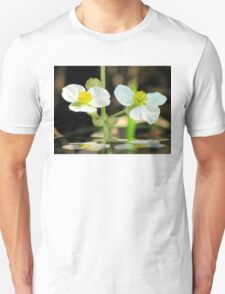 Swamp Flower T-Shirt