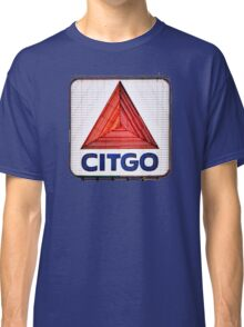 Citgo Classic T-Shirt