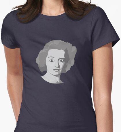 Bette Davies Icon T-Shirt