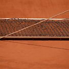 French Open 2008 by InfotronTof