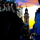 Before the storm 09-07-2015 ( 1 ) by MarekM