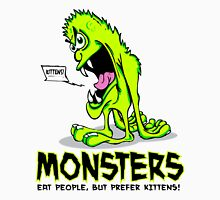 Monster T-Shirt T-Shirt