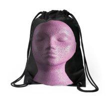 Brain Freeze Drawstring Bag