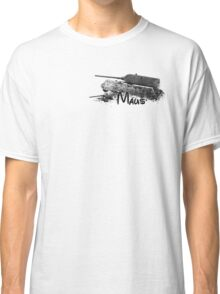 Maus Classic T-Shirt