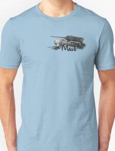Maus Unisex T-Shirt