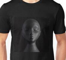 Liquorice Unisex T-Shirt